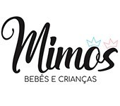 Mimos Moda Infantil